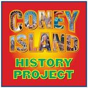 Dreamland Fire Centennial - Coney Island Walking Tour Led...