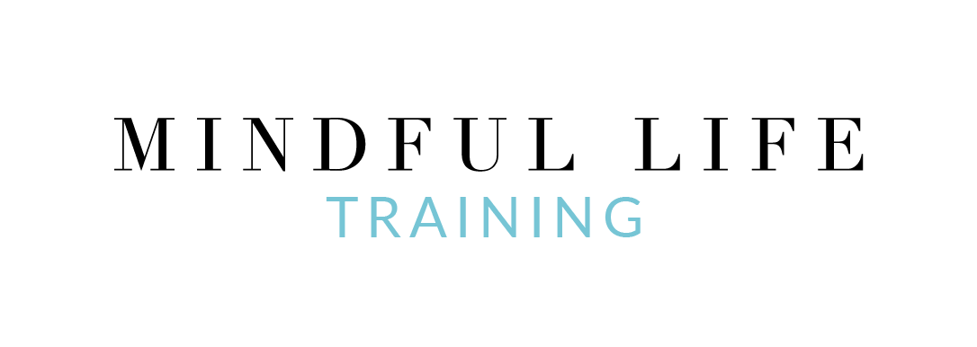 Mindful Life Training