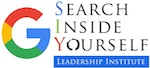 Search Inside Yourself Leadership Program