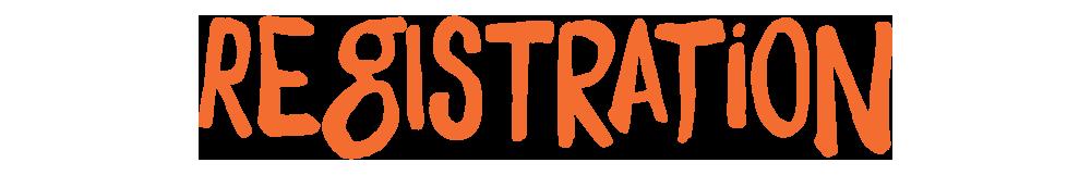 registration image
