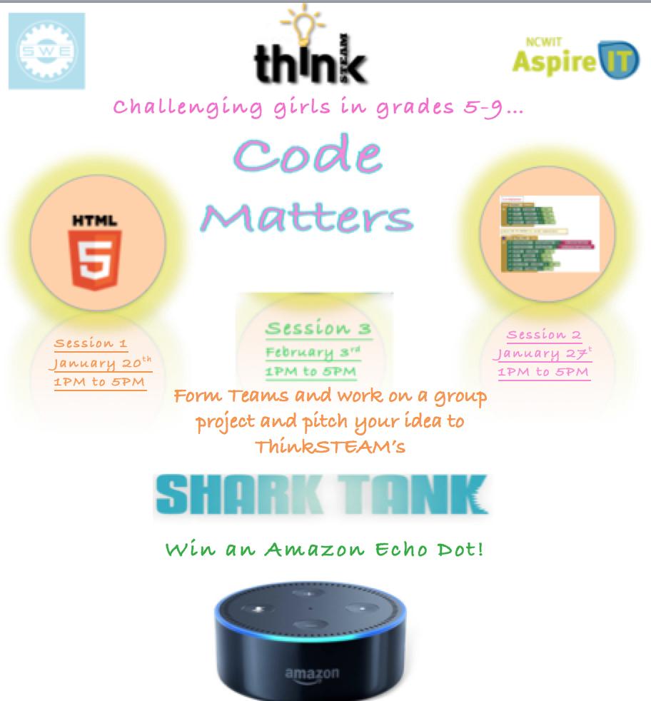 codematters