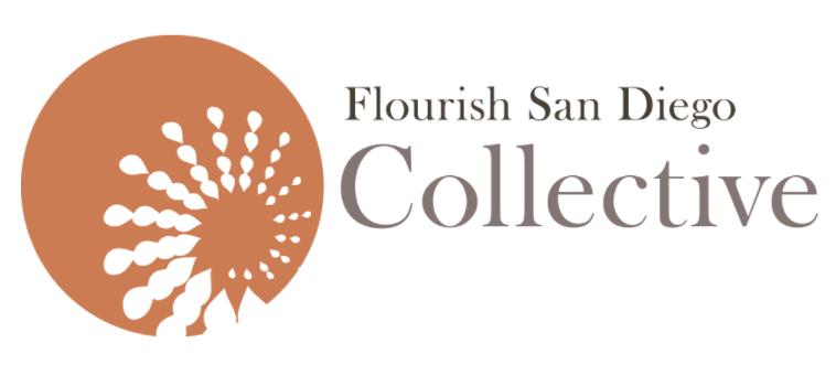 Flourish Collective Logo