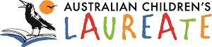 Austraian Children's Laureate