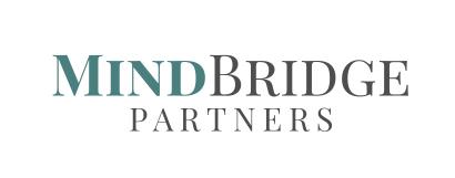 MindBridge Partners Logo