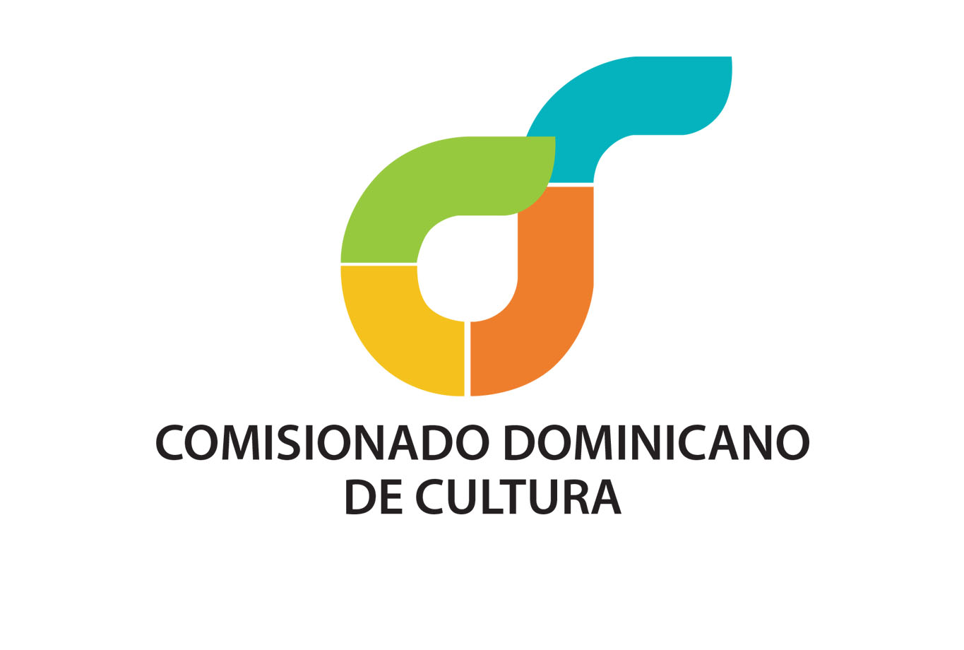 Dominican Commission of Culture