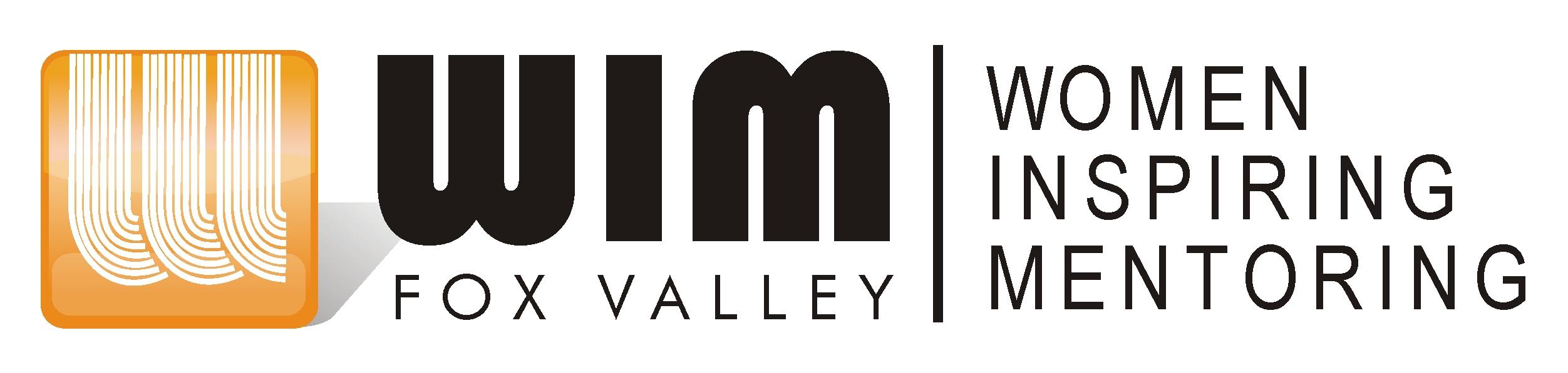 WIM Fox Valley