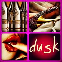 Ace City @ DUSK Night Club Saturdays Reduced Guest List