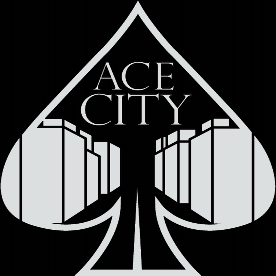 Ace City Promotions