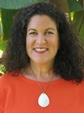 pic of Dr. Heidi Douglass