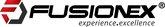 Fusionex International - MY