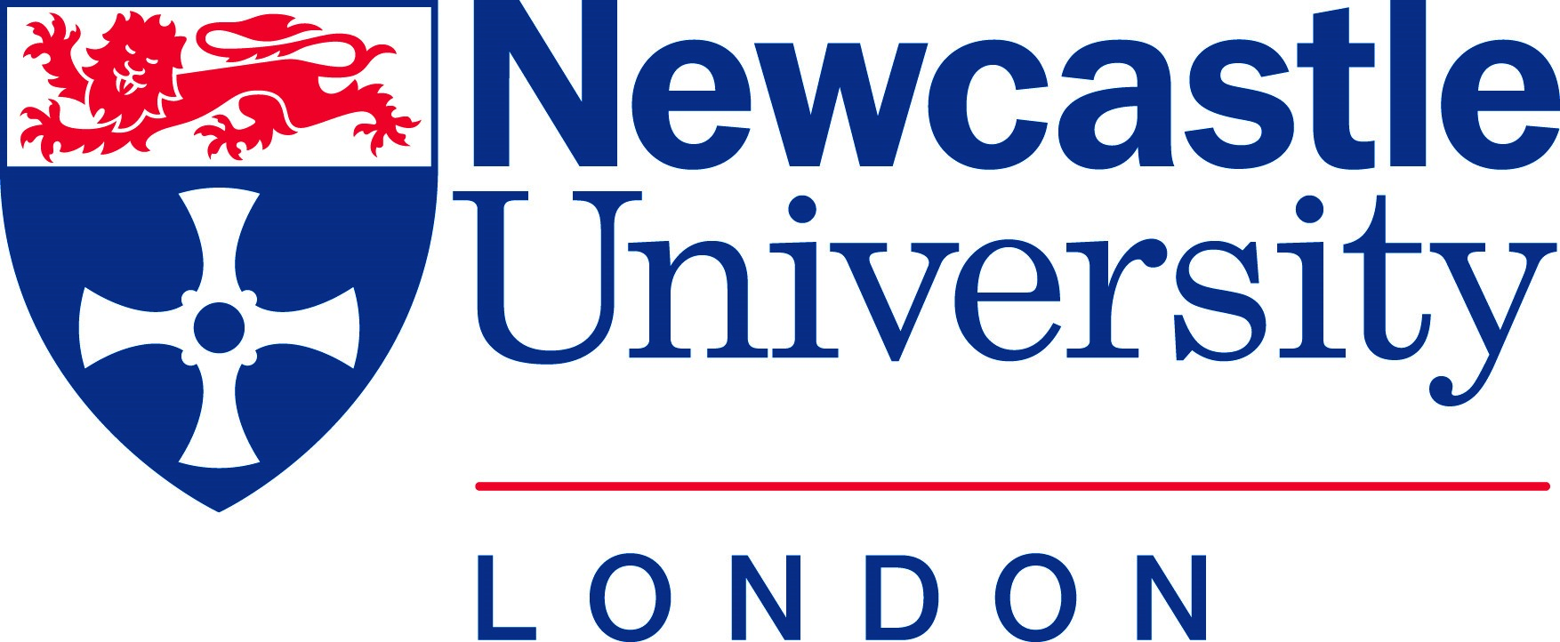 Newcastle Uni, London