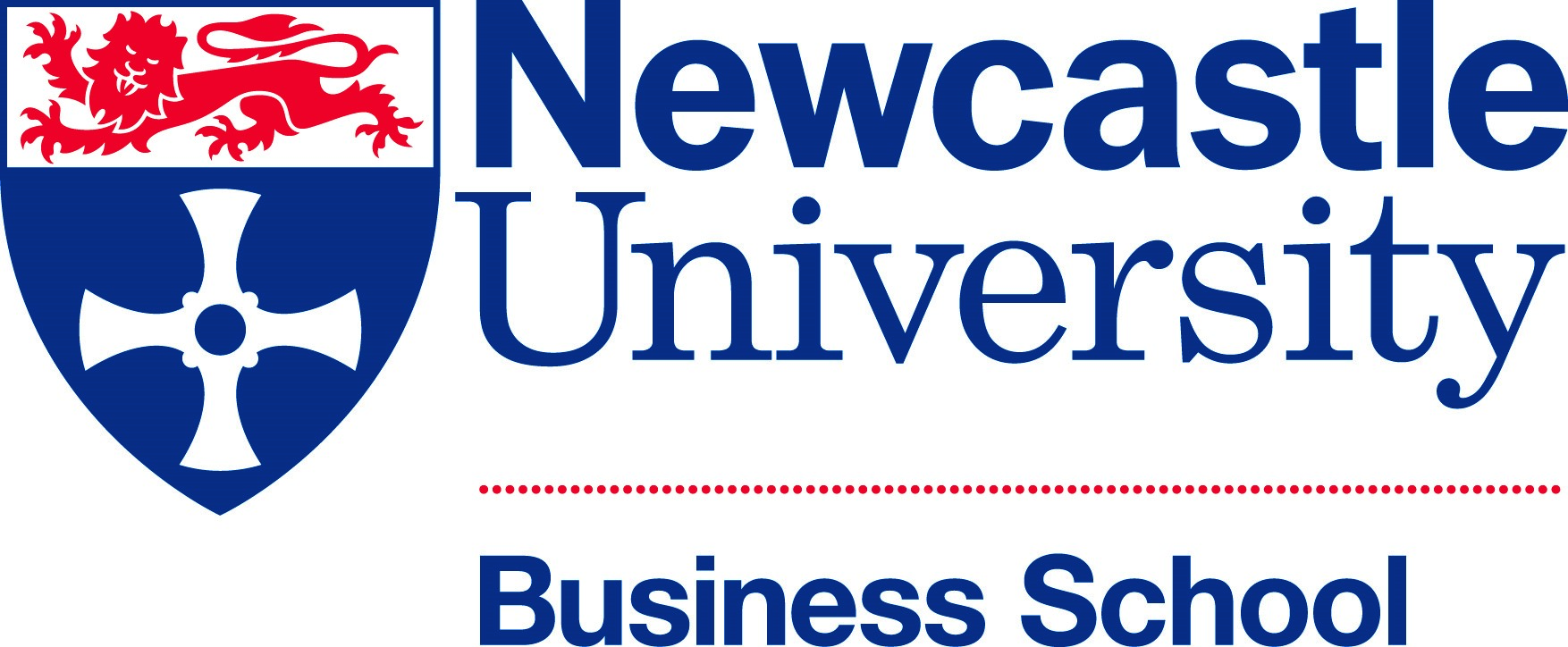 Newcastle Uni Business School