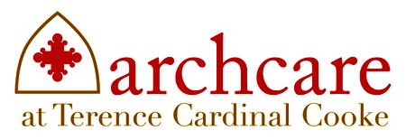 ArchCare @ Terence Cardinal Cooke Health Care Center