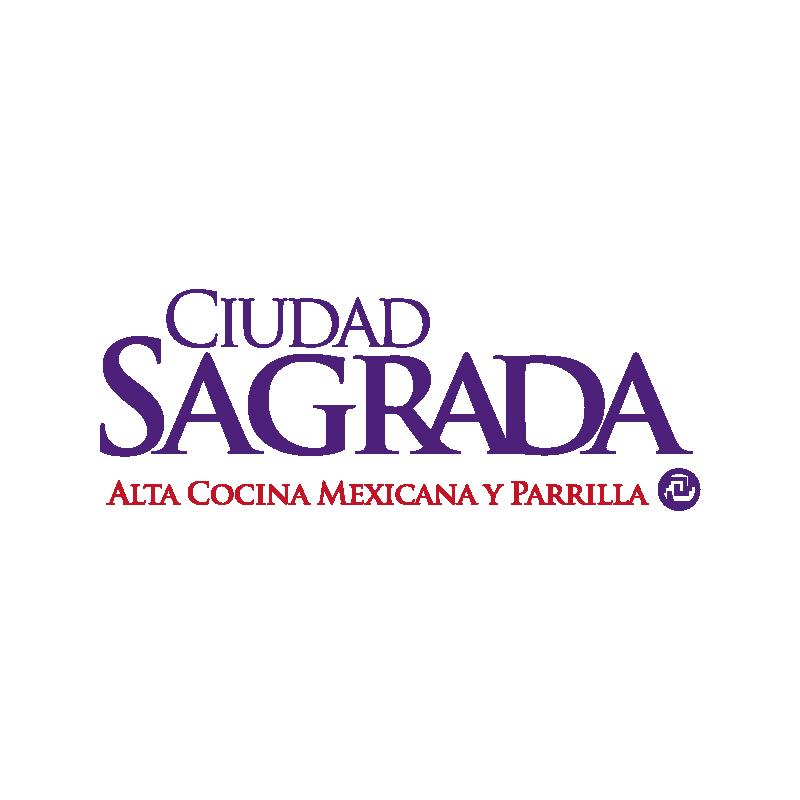 cholula ruta vino mexicano puebla