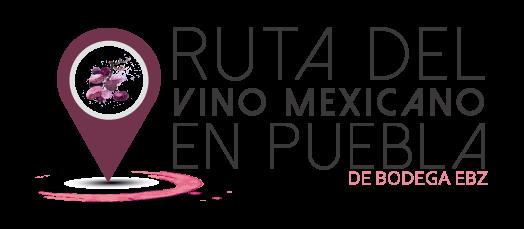 Zavaleta ruta vino mexicano puebla