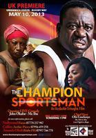 The Champion Sportsman