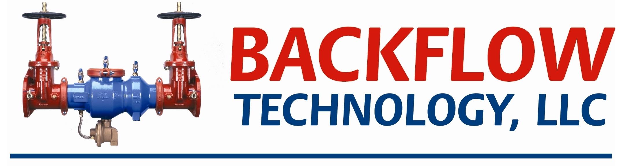 Backflow Tech
