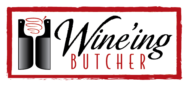 http://www.thewineingbutcher.com/index.php