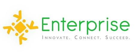 DOST - UP Enterprise Center for Technopreneurship