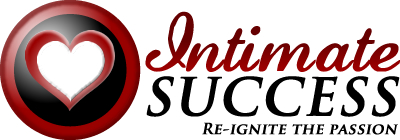 Intimate Success Image