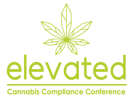 Elevated Conference