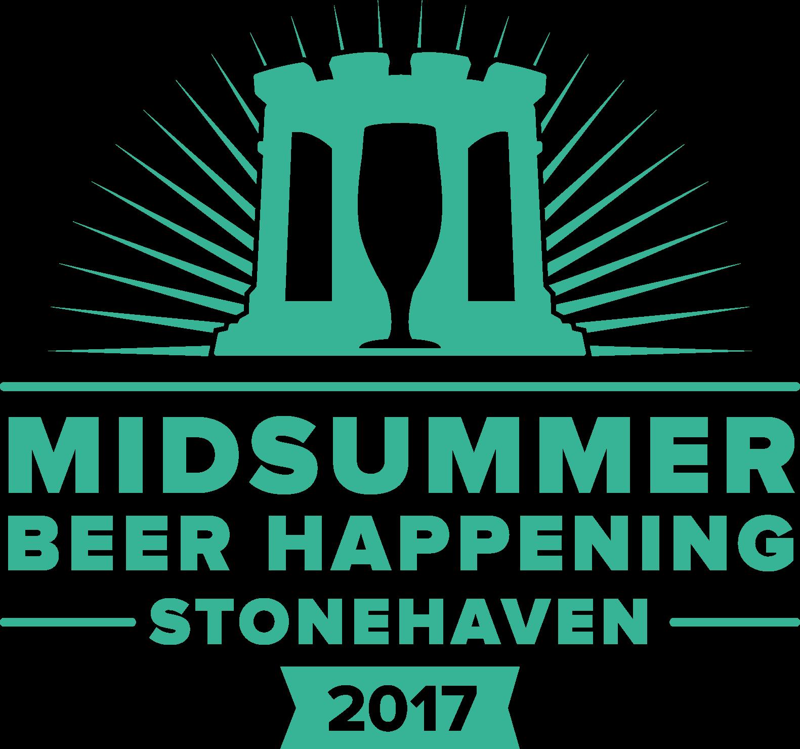MSBH 2017