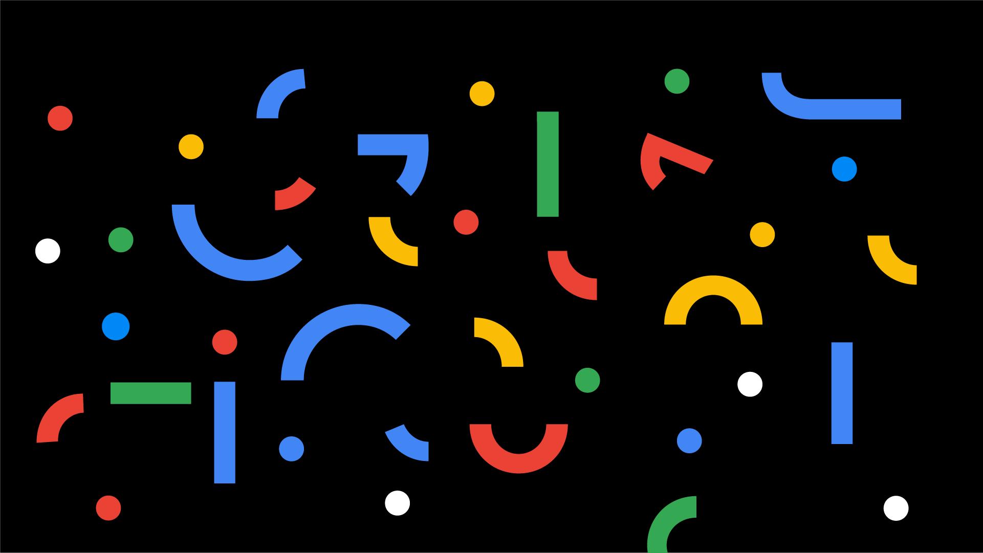 googleaiga.png