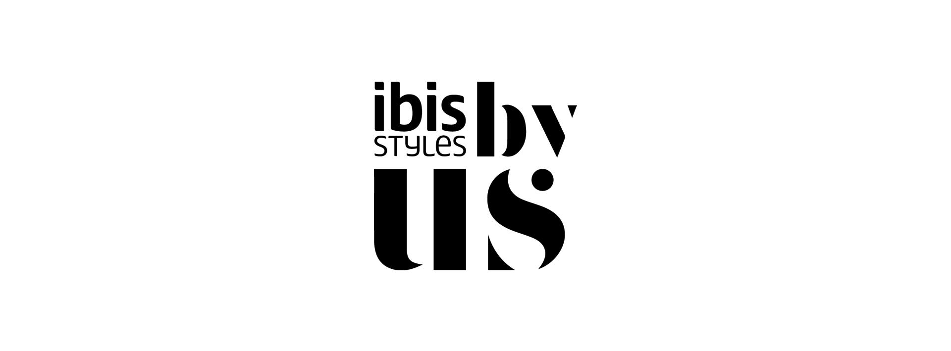 ibisstyleslogoeb2-1.jpg
