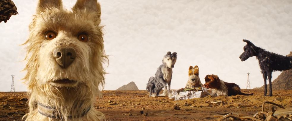 isleofdogs2.jpg