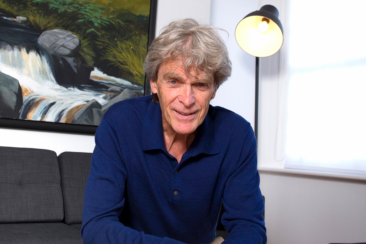 johnhegarty20181126120315683.jpg