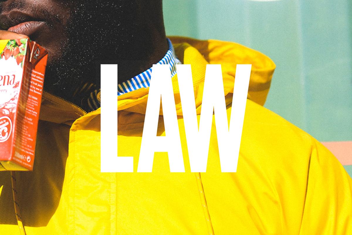 lawcorners.jpg