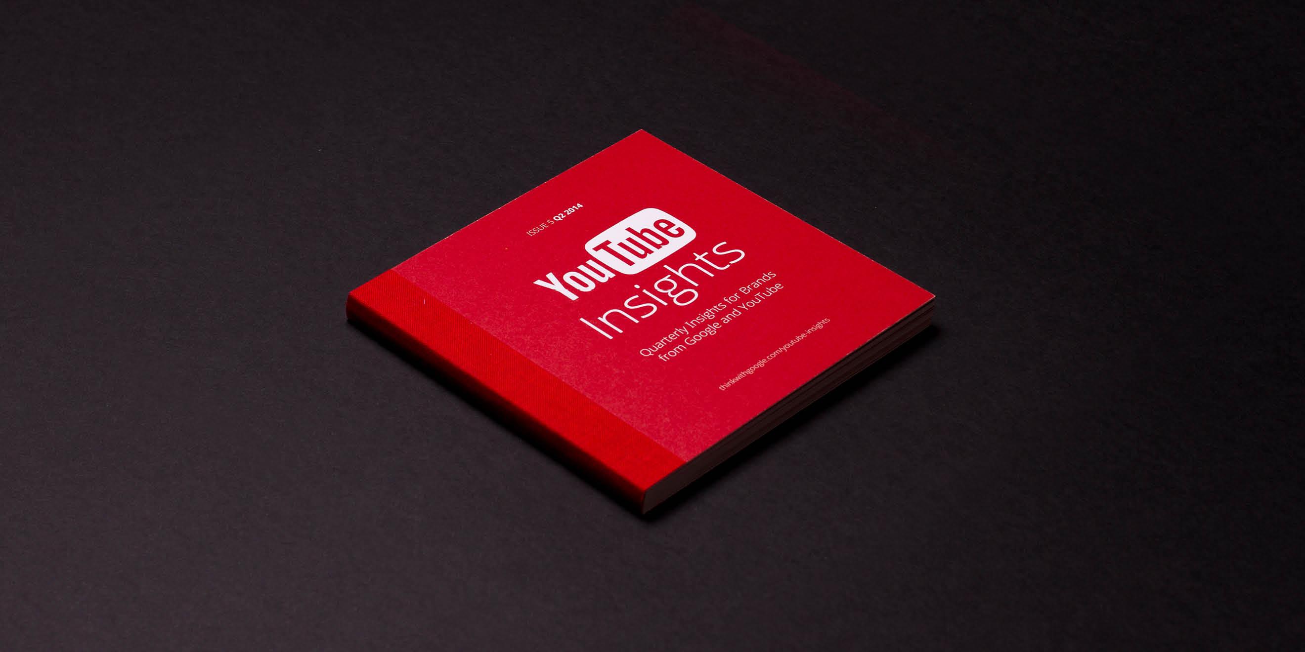 youtuberesearchcommunications1.jpg