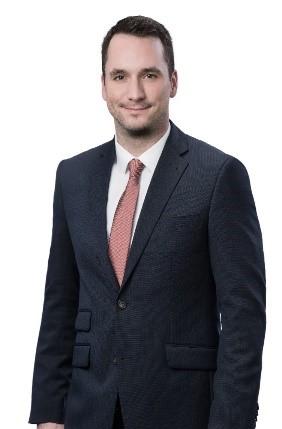 Olivier Favreau