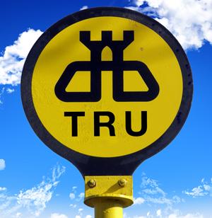 TruDublin