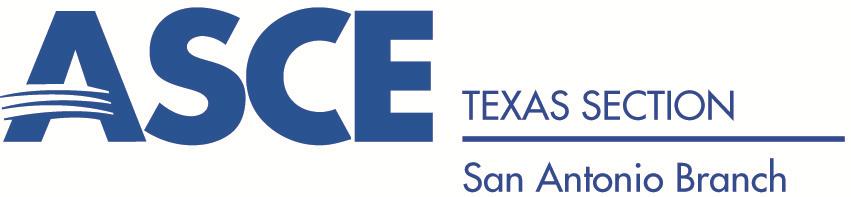 ASCE_SABranch_Logo