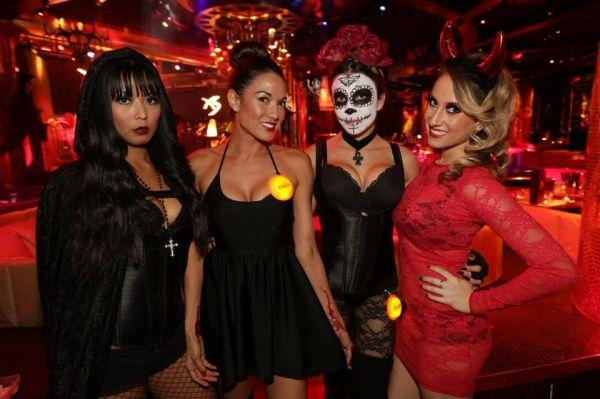 nyc halloween 2016 party at katra nyc print free tickets now gametight - Halloween Nyc Party