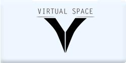 virtualspace