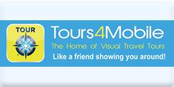 tours4mobile