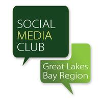 ROI of Social Media - Social Media Club - Great Lakes Bay...