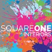 Square One Interiors