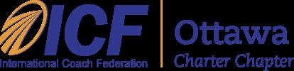 ICF Ottawa Logo
