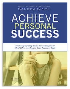 Achieve_Book