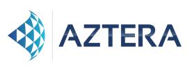 Aztera