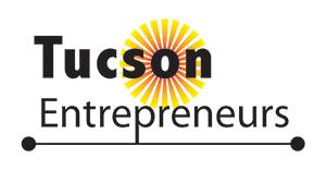 Tucson Entrepreneurs