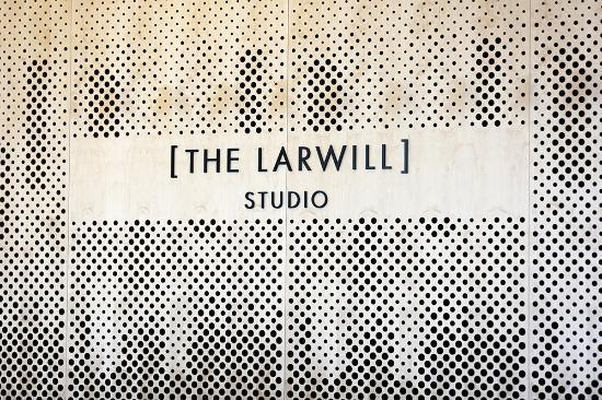 Larwill Studio