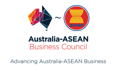 Australia-ASEAN Business Council