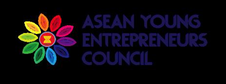 ASEAN Young Entrepreneurs Council