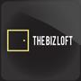 The Biz Loft