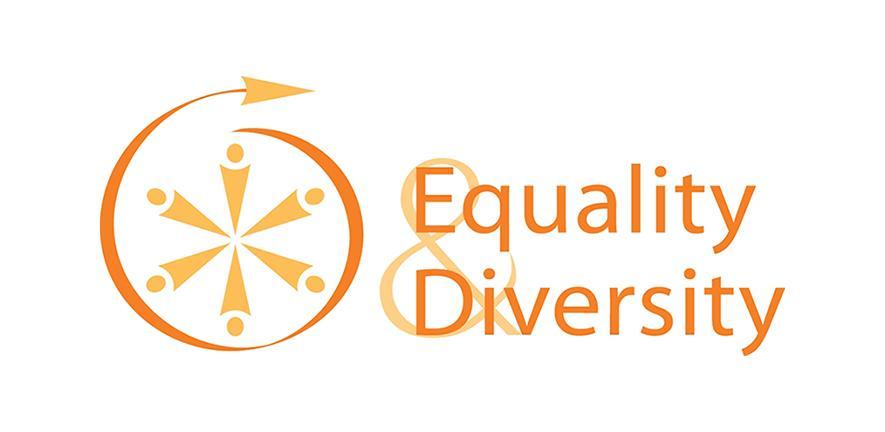 E&D logo