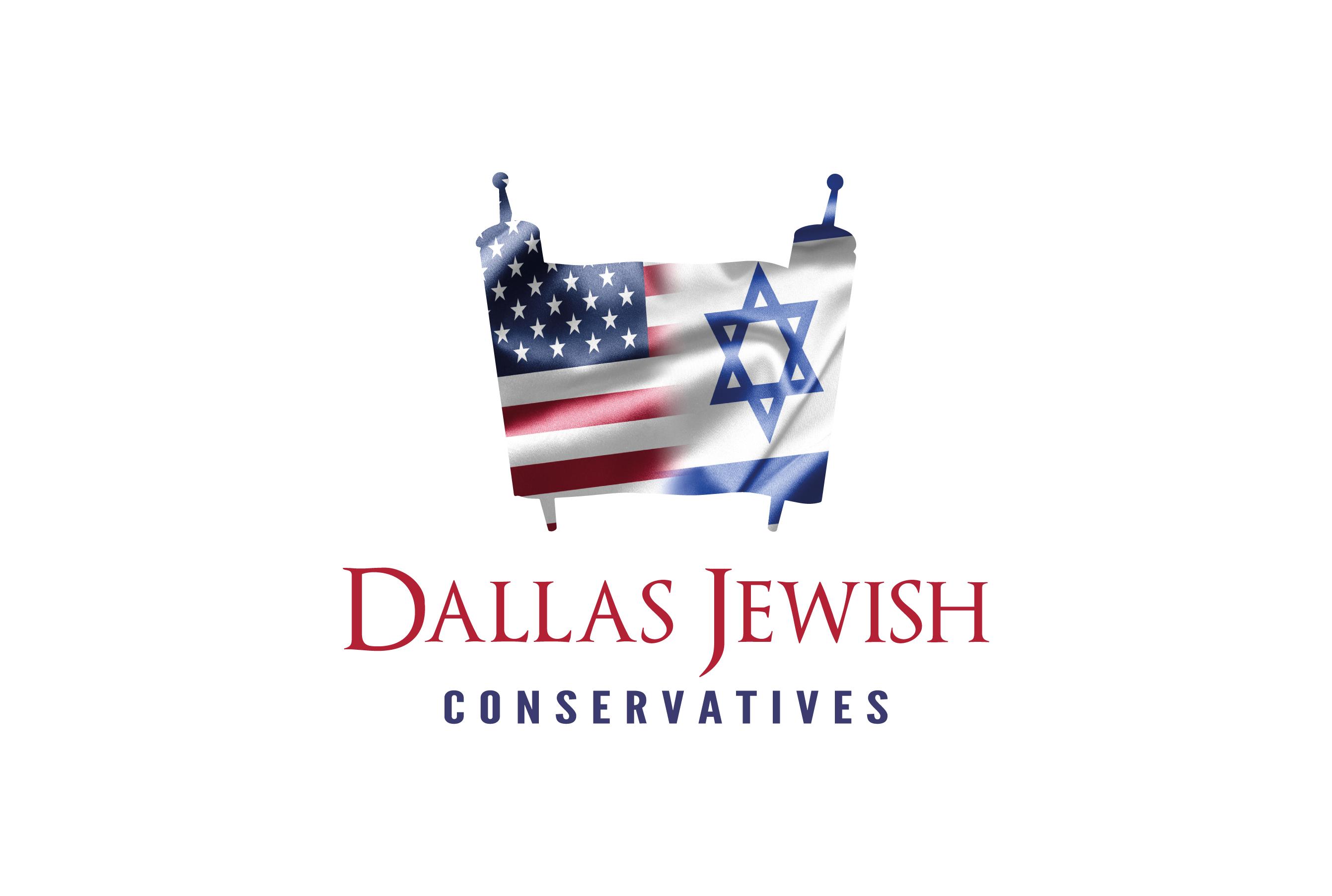 https://www.dallasjewishconservatives.com/